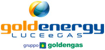 goldenergy-logo