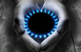Gas GPL